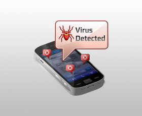 Trojan adware hits budget Androids – and some well-known apps