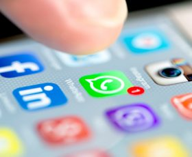 WhatsApp encryption: What's up with this step?
