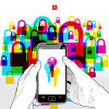 (HTT)PSsst: Verschlüsselung in der mobilen Kommunikation
