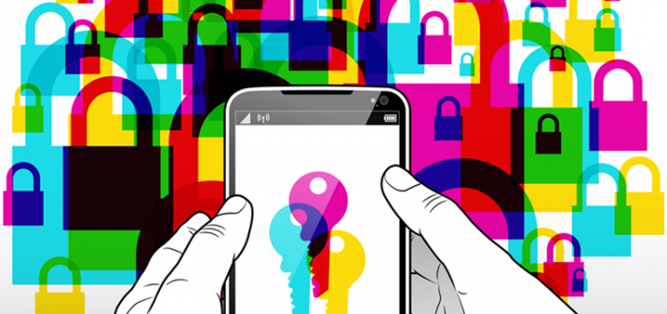 Faut-il tout miser sur le cadenas (HTTPS) ?