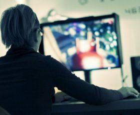 Avira Antivirus: Game Mode explained