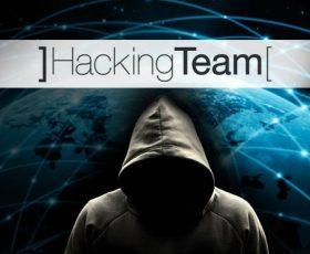 Hacking Team, polemica sull'antivirus alla rovescia