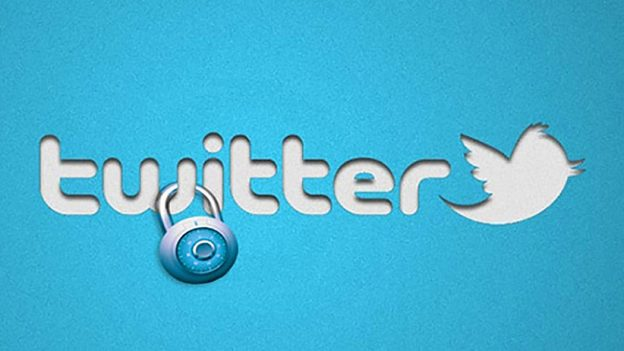improve-security-twitter-two-factor-login