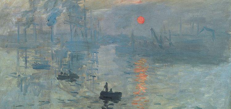 Paint a canvas fingerprint and collect the Monet