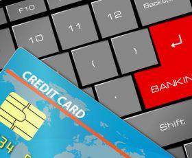 Weniger Risiken beim Onlinebanking – wie geht das?