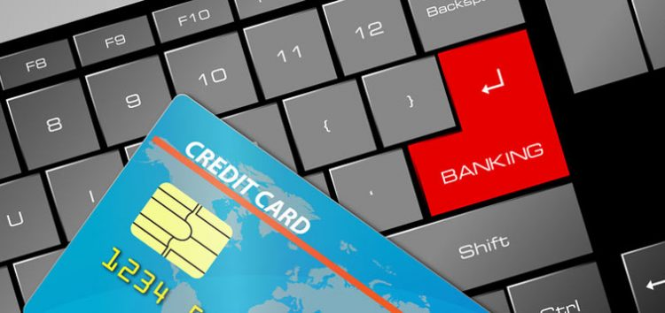 Online banking risks – Use your browser to reduce them