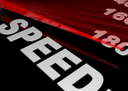 Performance matters: Avira tops AV Comparatives test of performance
