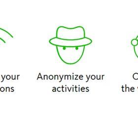 Phantom VPN – l'art de se cacher au vu et au su de tous