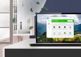 Avira Software Updater Beta: Security has just gotten more convenient