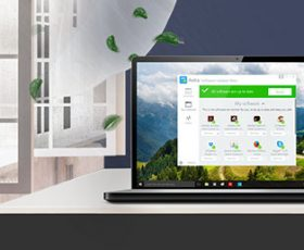 Avira Software Updater Beta: Security has just gotten more convenient