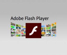 Adobe Flash: 10 Sicherheitslücken in allen Farben