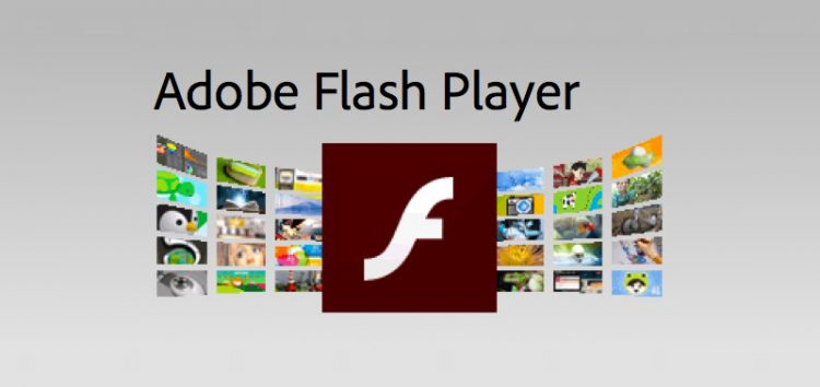 Adobe Flash: 10 shades of vulnerabilities