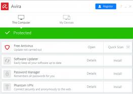 AKTUALISIERT: Avira Antivirus – Ausnahmen hinzufügen in sechs einfachen Schritten