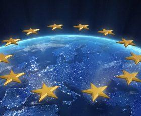 L'Europa si da nuove regole sulla cyber-sicurezza