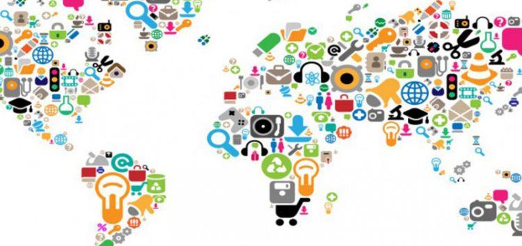IoT ‒ Internet der Dinge oder doch eher das Irritierende der Dinge?