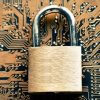 Protection de navigateur Avira : un petit outil pour le navigateur, un grand pas pour la sécurité des navigateurs