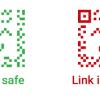 Avira scanne désormais vos codes QR