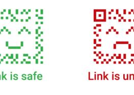 Con Avira adesso puoi anche scansionare i codici QR