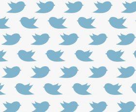 32 Million Twitter Passwords on the Dark Web?