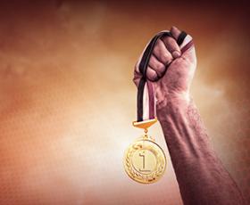 Un jour dans la vie des champions Avira