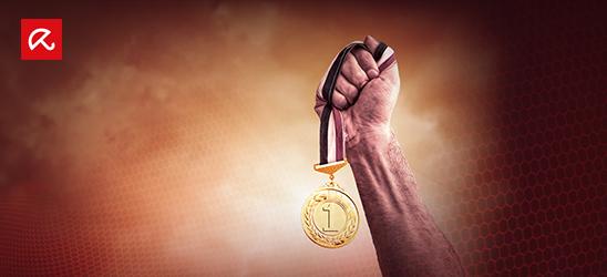1920x640_Twitter_Olympics2016_Medal_v01