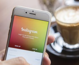 How to know if your Instagram got hacked & more