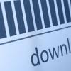 Open Source: .NetFileDownloader library by Avira