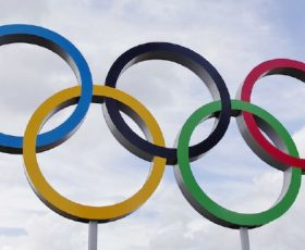 A look ahead at an olympic-sized criminal competition