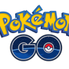 The battle is on: Take over the Avira HQ PokeGym and win