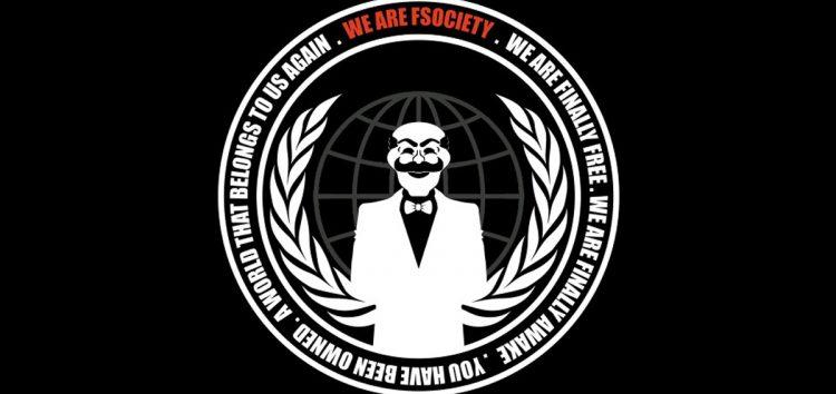 FSociety vuole un pezzo del ransomware