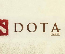 Official Dota 2 Forums Hacked