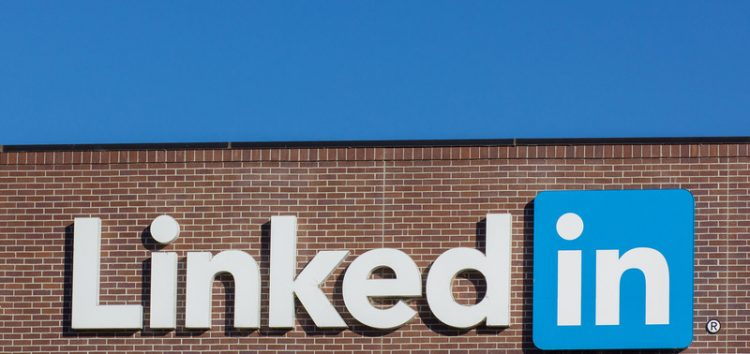 Top 4 tips for your LinkedIn account security