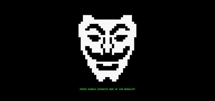 teamusa org was hacked yesterday avira blog