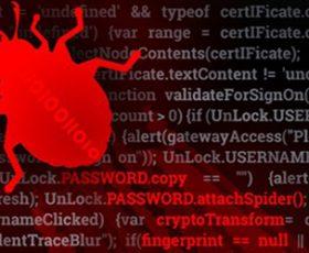 Locky ransomware goes on Autopilot