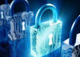 Sécurité en ligne – connaître les menaces à l'avance