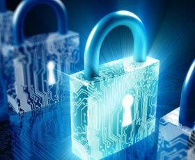 Begegnen Sie Online-Bedrohungen vorab – Online-Sicherheit