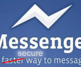 How to: Encrypt your messages in Facebook Messenger