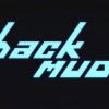 Hackmud – ou comment je suis devenue hackeuse (ou pas)