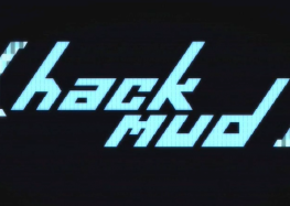 Hackmud – or how I learned to be a hacker (not really)