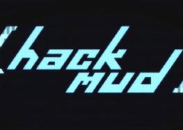Hackmud, o come sono diventata un hacker (o quasi!)
