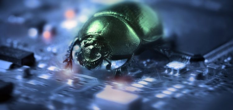Avira's Bug Bounty – a quick look