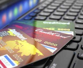 Negozi online hackerati e rilevamento SBA / Scout