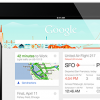 Google Now & Ok Google – Die Basics