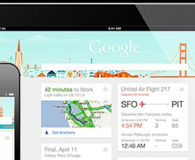 Google Now & Ok Google – Die Basics