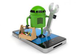 5 façons insolites de revaloriser vos appareils Android