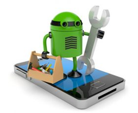 5 cool uses for your old Android device