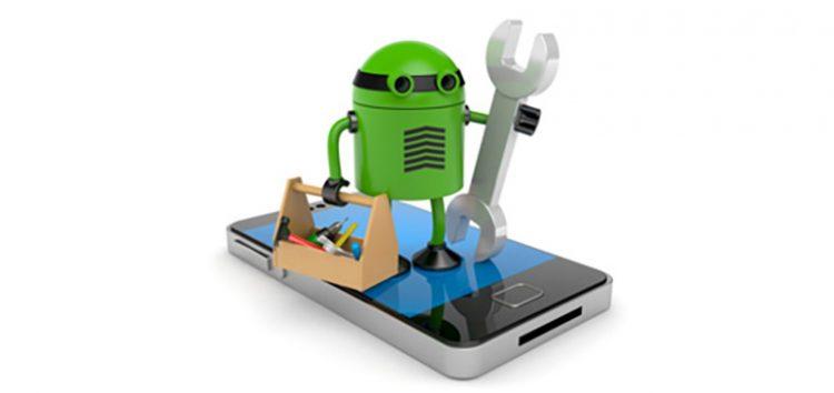5 modi per utilizzare il vecchio dispositivo Android