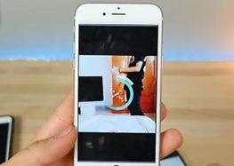 Vorsicht! Dieses Video wird Ihr iPhone crashen!