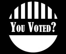 Votez pour une mise à jour !
