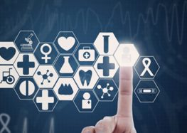 To your health – with the IoT